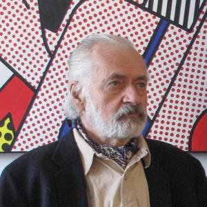AndreKrayerwski