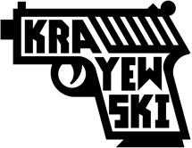 Andrzej_Krajewski